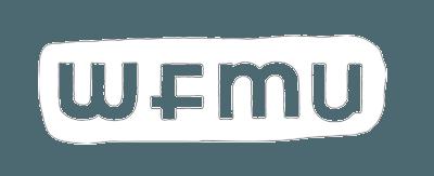 wfmu-icon
